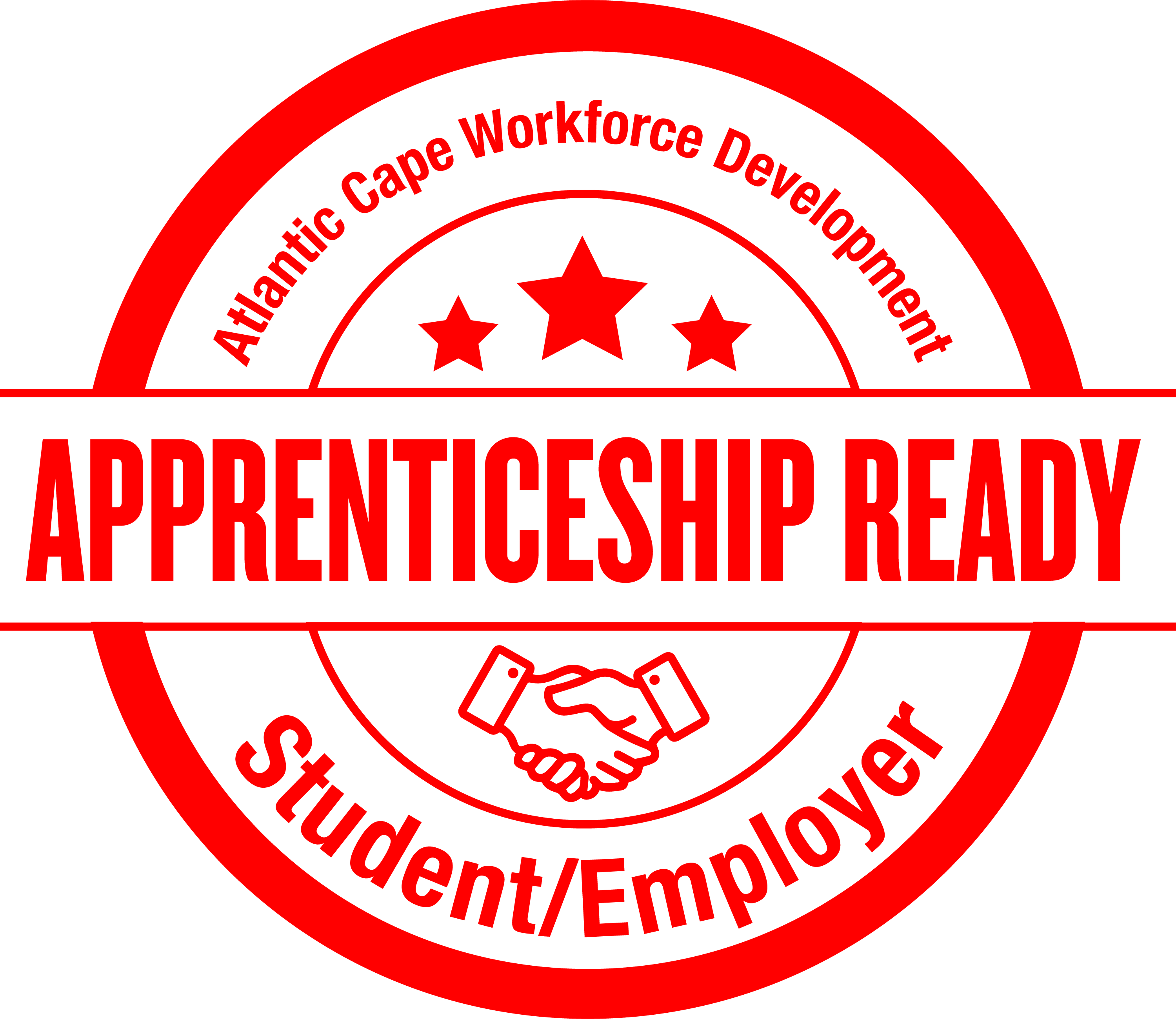 Apprenticeship ready at Atlantic Cape