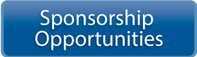 Sponsorship Opportunities Button