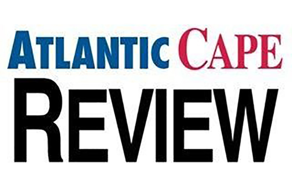 Atlantic Cape Review