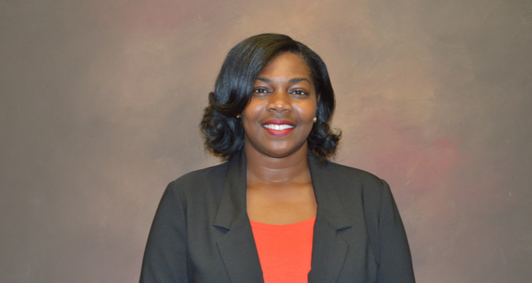 Natalie Devonish announced as new dean of atlantic city campus